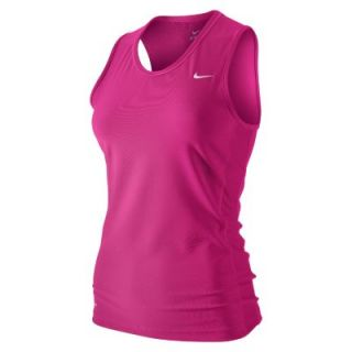 Nike Nike Dri FIT Victory Womens Tank Top  Ratings