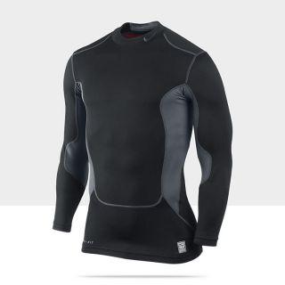 Nike Pro Combat Hyperwarm Compression Dri FIT Max