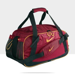 LIVESTRONG Varsity Girl 20 Medium Duffel Bag BA3155_684_A