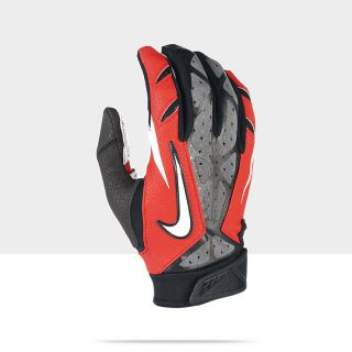 Vapor Jet 20 Mens Football Gloves GF0093_601_A
