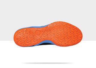 KD V Mens Basketball Shoe 554988_048_B