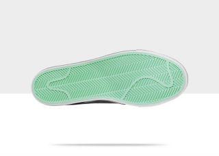 Nike SB Zoom Stefan Janoski Zapatillas de skate