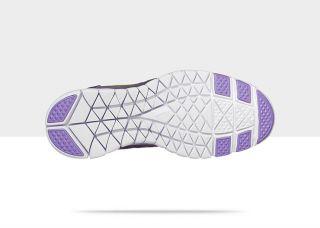 Nike Free TR Fit 2 Womens Training Shoes 487789_504_B