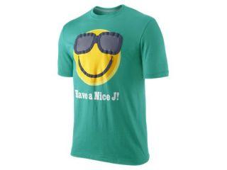 Jordan &171;&160;Have a Nice J&160;&187; &8211; Tee shirt pour Homme