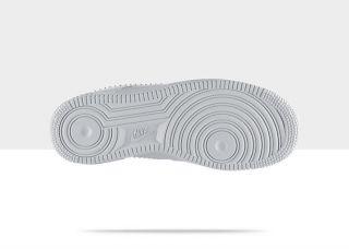 Nike Air Force 1 07 QS Womens Shoe 576754_110_B