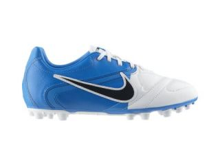 the latest 72dff ec7be Nike Jr. CTR360 Libretto II Artificial Grass ...