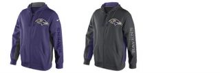 Baltimore Ravens NFL Football Jerseys, Apparel and Gear
