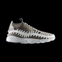 Nike Nike Woven Motion Chukka Mens Shoe Reviews & Customer Ratings