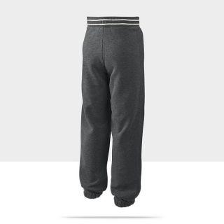 Nike Store France. Nike Campus– Pantalon resseré aux chevilles