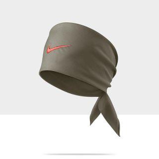 Nike Swoosh Tennis Bandana 411317_372_A