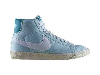 Nike Blazer High Womens Shoe 512709_313