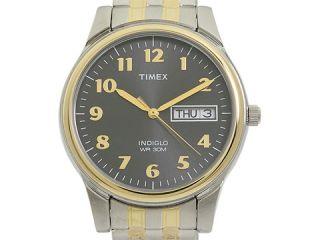 Timex Elevated Classic Dress    BOTH Ways