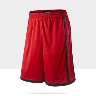 Nike Hustle Pantalón corto de baloncesto   Hombre
