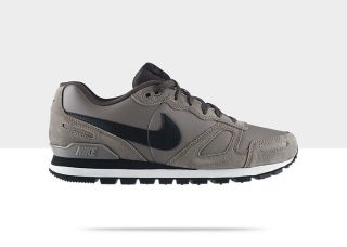 Zapatillas Nike Air Waffle Trainer Leather   Hombre 454395_301_A