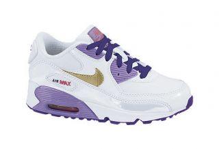 nike air max 90 zapatillas chicas pequenas 71 00