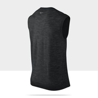 Nike Performance Mens Golf Sweater Vest 484153_032_B