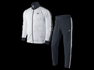 Tuta da riscaldamento Nike Re Issue   Uomo 426828_100_A.png