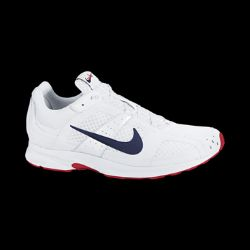 Nike Zoom Marathoner Mens Running Shoe