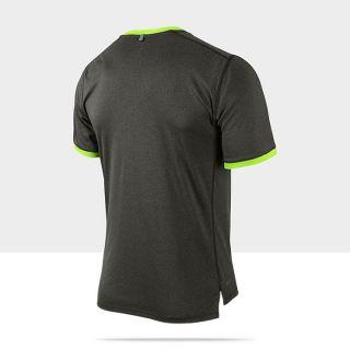 Nike Relay Graphic Mens Running Shirt 480993_355_B