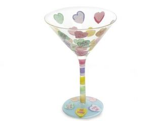 features specs sales stats top comments features candy hearts martini