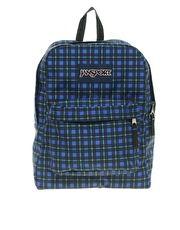 Jansport  Ver bolsos, mochilas y bolsos de equipaje de Jansport