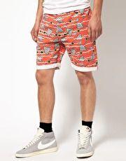 Para viaje  Ver camisetas, shorts, camisetas de tirantes, gafas de