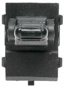 Standard Motor Products DS1226 Turn Signal Switch