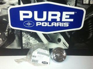 2010 2011 2012 Polaris Ranger RZR Sportsman 500 700 800 Chrome wheel