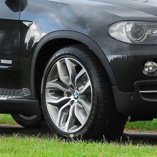 20 BMW X5 X6 SPORT M STYLE 337 STAGGERED WHEELS 5X120 RIMS WHEELS