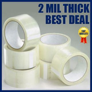 Business & Industrial  Packing & Shipping  Packing Tape & Dispensers