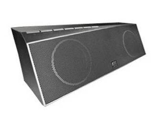 Altec Lansing IMW725 Speaker System