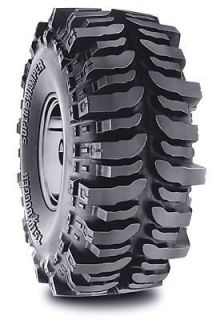 Newly listed Interco Super Swamper TSL/Bogger Tire 33 x 14.00 15