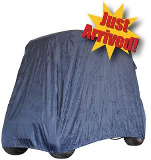 golf cart cover 4 passenger with a 54 canopy largel
