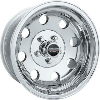 17 Inch Wheels Rim Ford Truck F F250 F350 8x170 Super Duty 8 Lug