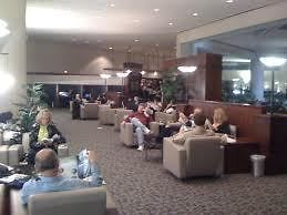 United Airlines Club Pass Exp 11/30/13 BONUS Drink Coupon