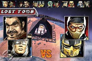 157824534_mortal-kombat-tournament-edition-nintendo-game-boy-.jpg