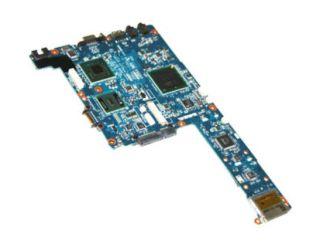 Dell D596P Intel Motherboard