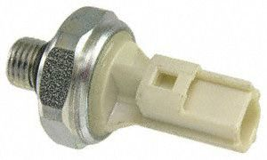 Wells PS404 Engine Oil Pressure Switch