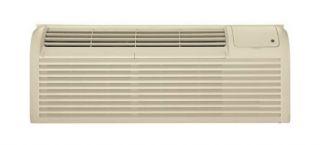 GE AZ61H15D Thru Wall Window Air Conditioner