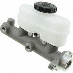 Dorman M630047 Brake Master Cylinder