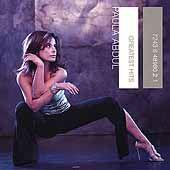The Greatest Hits by Paula Abdul CD, Sep 2000, Virgin