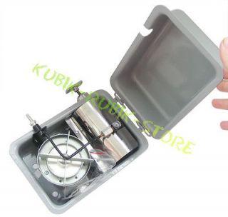 portable travel camping fuel patrol gasoline primus stove pt 3