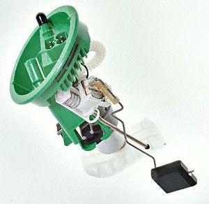 Altrom 16146758735 Electric Fuel Pump