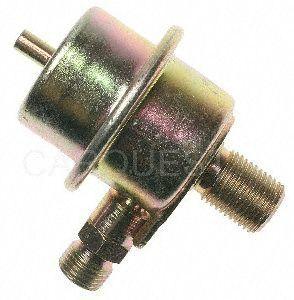 Standard Motor Products PR298 Fuel Injection Pressure Regulator