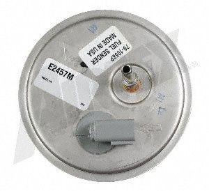 Airtex E2457M Fuel Pump Module Assembly