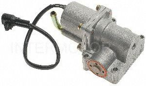 Standard Motor Products AC457 Fuel Injection Idle Air Control Valve