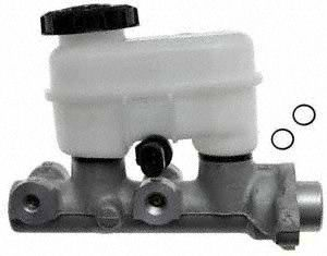 Raybestos MC390204 Brake Master Cylinder