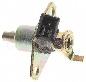 Standard Motor Products CJ5 Fuel Injection Cold Start Valve