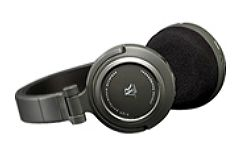 Acoustic Research Awd204 Headband Wireless Headphones   Black