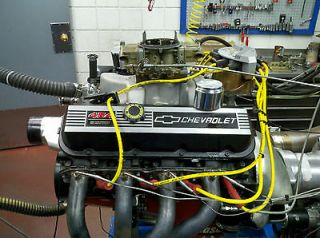 chevy 454 big block dyno tested  2999